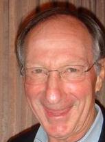 Herbert Fox