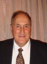 Victor Johnnides
