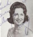Mary Mengel