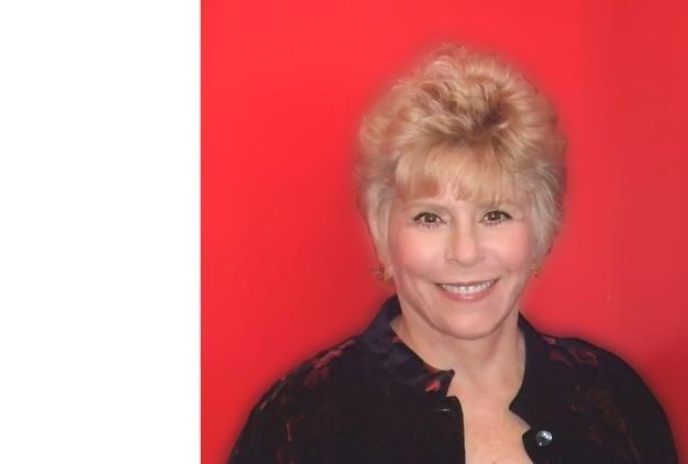 June M. Reinisch