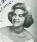 Linda Wilner