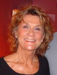Susan Haar