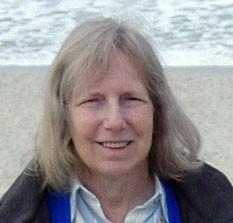 Donna Dondes