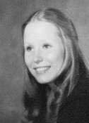 Liz Curry