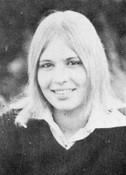 Rita Hartmann