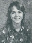 Wendy Lenz