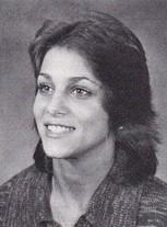 Diana Braman