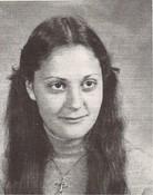 Karen Stelick