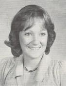 Sherrie Triece