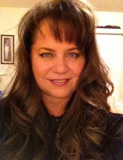 Carrie Denise Trent