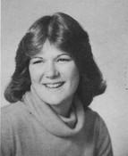 Kay Adelmann