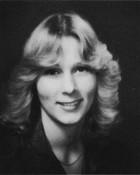 Bobbi Belcher