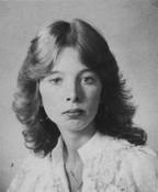 Constance Burton