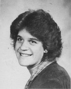 Jane Dulak