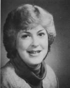 Lynette Hoff