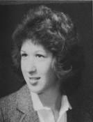 Mary Juberian