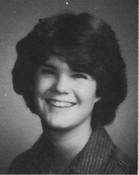 Kimberly Knoblauch