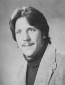 Bryan Krueger