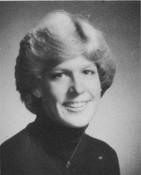 Ann E Peterson