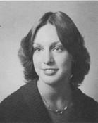 Cheryl Renk