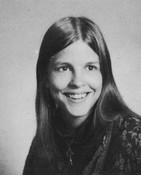 Judy Rimnac