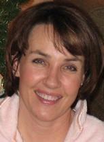 Pamela Skog