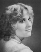 Cheryl Starks