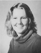 Karen M. Swanson