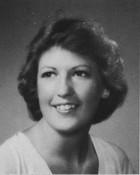 Kathy Wenzel