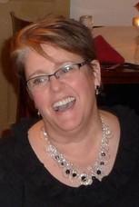 Debra Kern