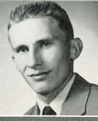 Helmut Beierke