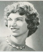 Beverly Doherty