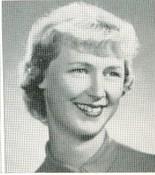 Karen Lindenberg
