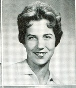 Joanne S. Simmons