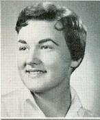Ann Werkman