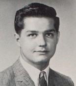 Julian Gorczyca