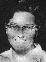 Joan M. Pfeifer