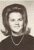 Kathy Cunningham
