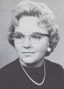 Edna Polingo (Moore)