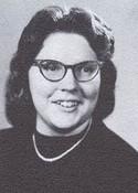Sharon Reinke