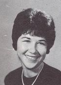Olivia Valdez