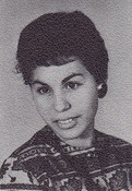 Esther Encinas (Esparza)