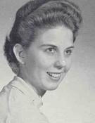 Patricia Lehan (Schermbeck)
