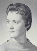 Ann Maschmeyer