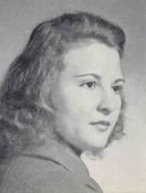 Lynetha Pontus