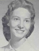 Shirley Tucker (Tekulve)