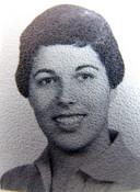 Linda Andrek