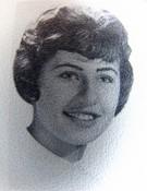 Judith Beslack (Torrice)