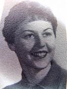 Connie Cieslowski (Zielinski)