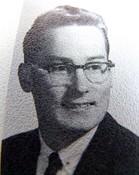Henry Cox